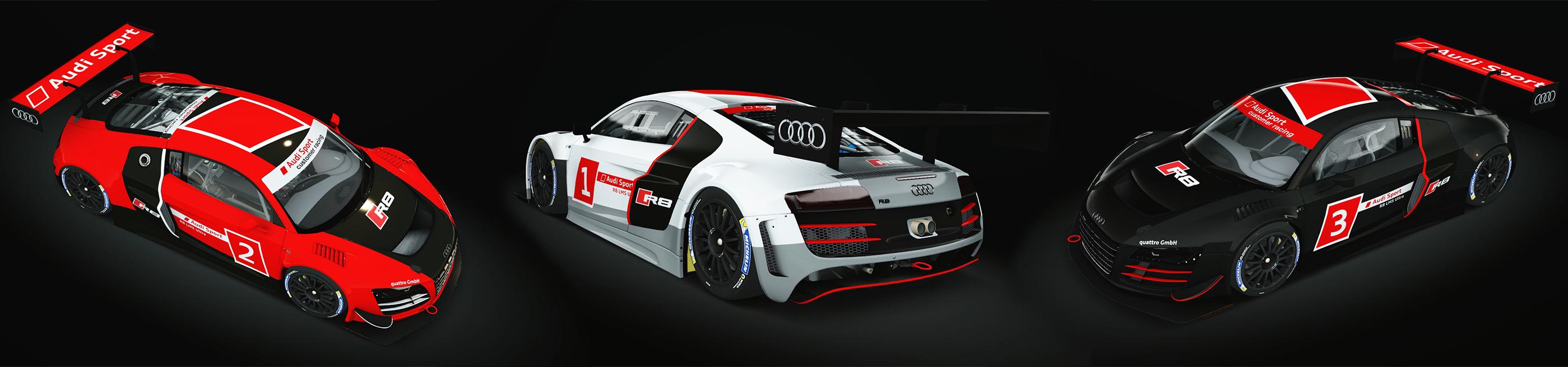 Audi-Sport-Skinpack2.jpg