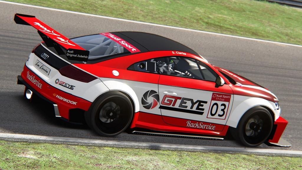 Audi Sport TT Cup.jpg