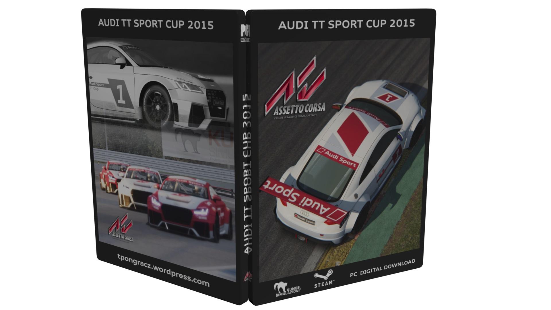Audi TT Sport Cup 2015.jpg