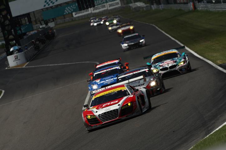 audi_motorsport-140901-6394.jpg