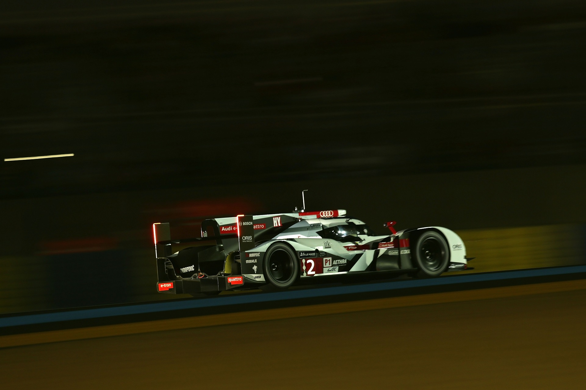 audi_motorsport_140612-3839.jpg