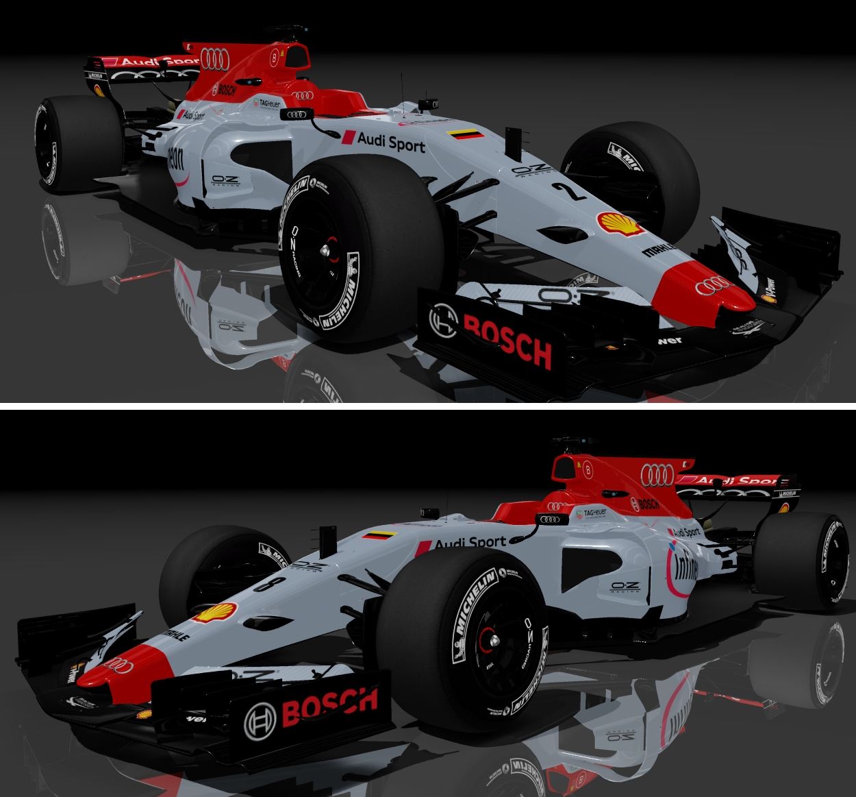 Audi_Sport_F1.jpg