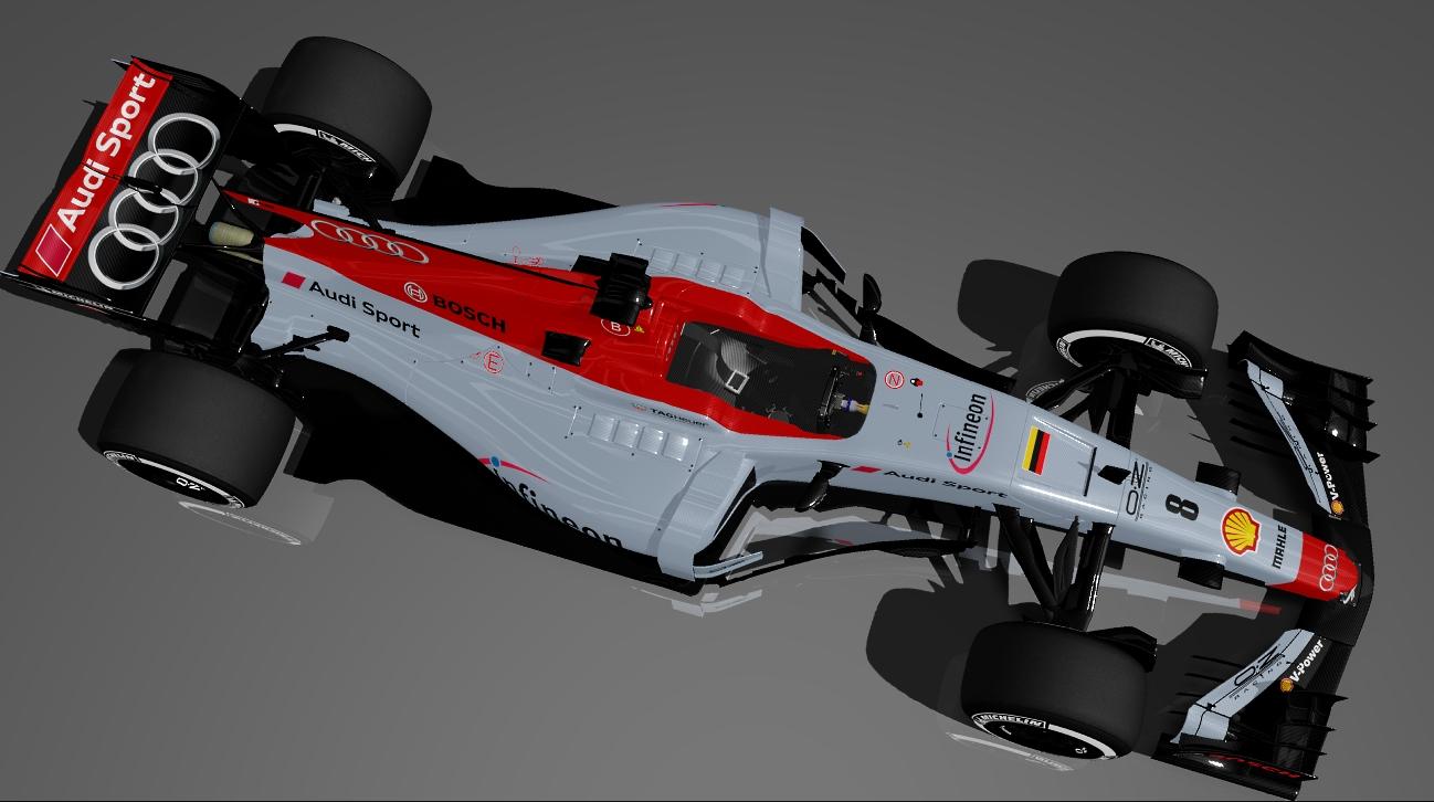 Audi_Sport_F1_1.jpg