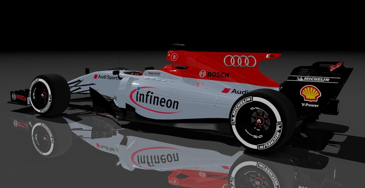 Audi_Sport_F1_2.jpg