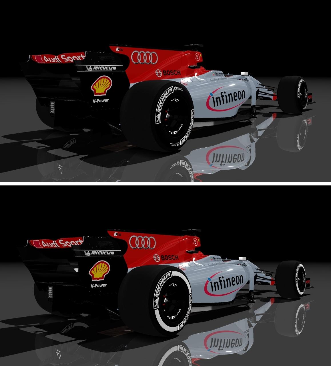 Audi_Sport_F1_3.jpg