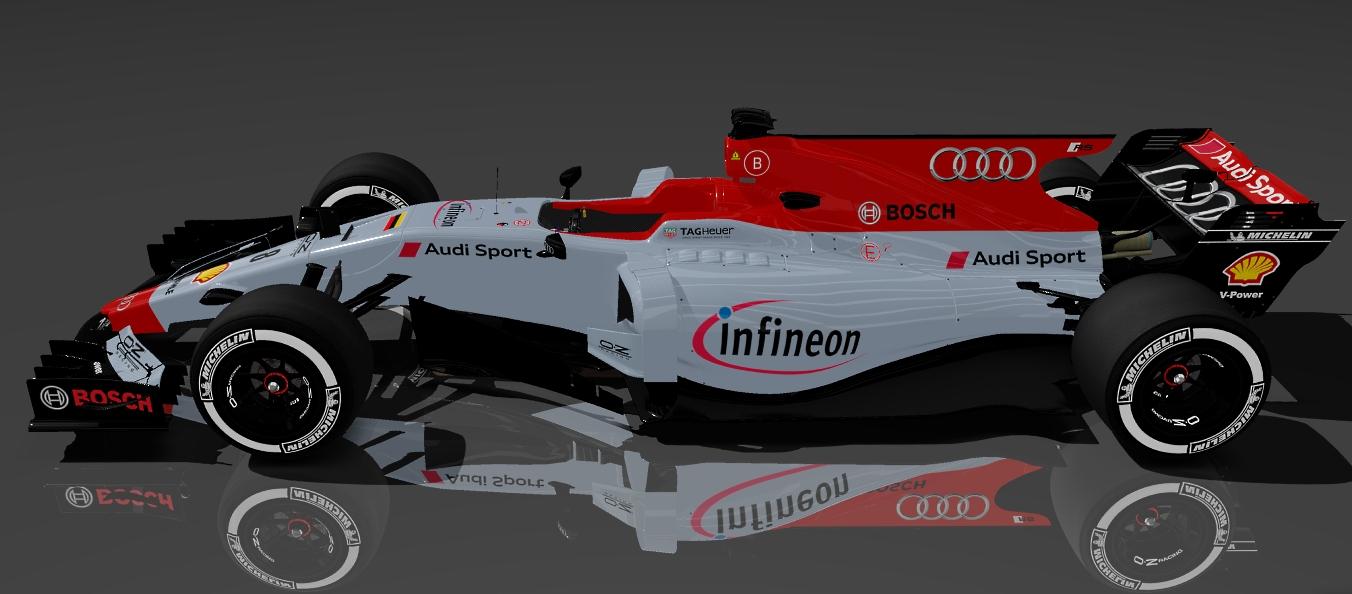 Audi_Sport_F1_4.jpg
