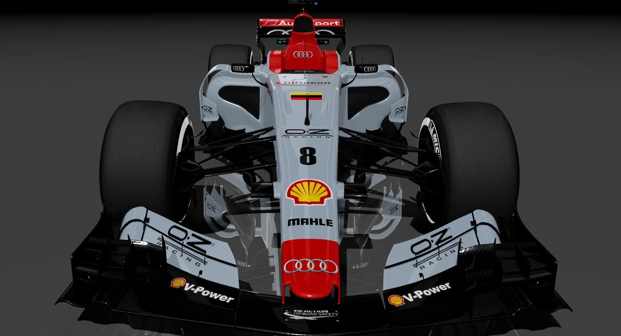 Audi_Sport_F1_5.jpg