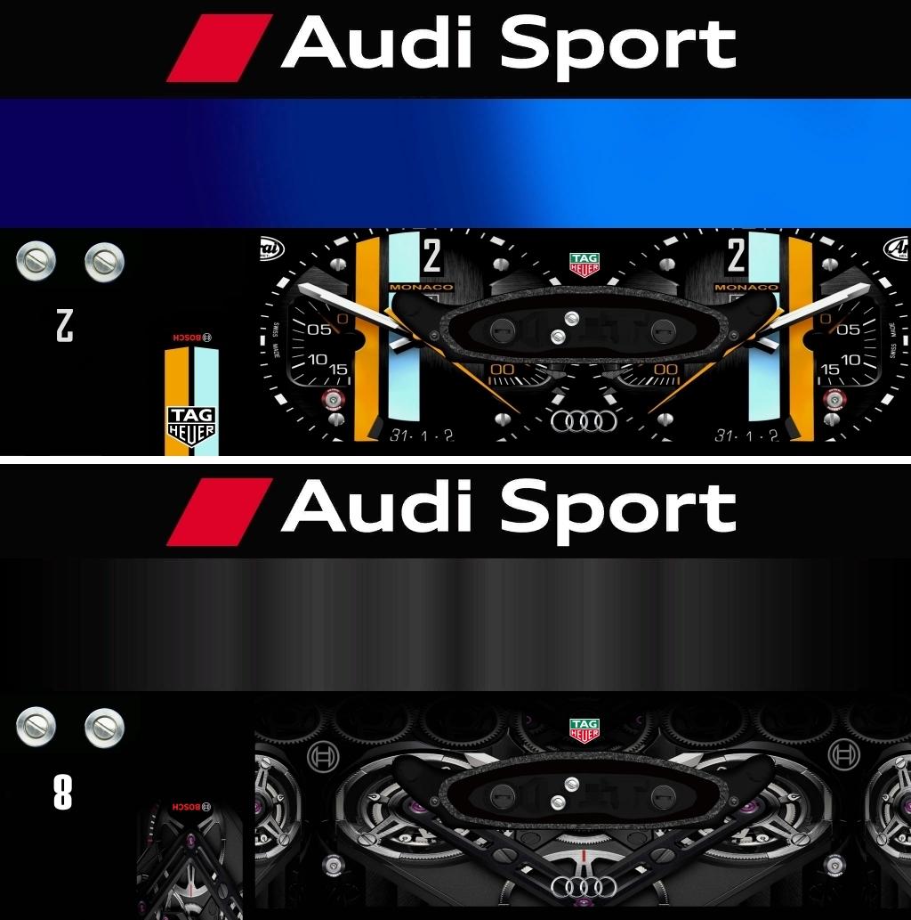 Audi_Sport_F1_Helmet_Tag.jpg
