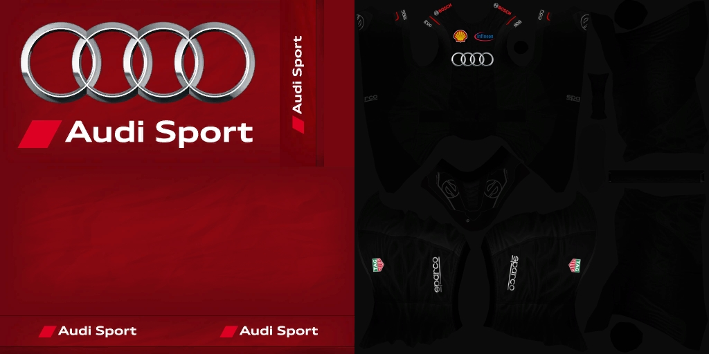 Audi_Sport_F1_Team.jpg