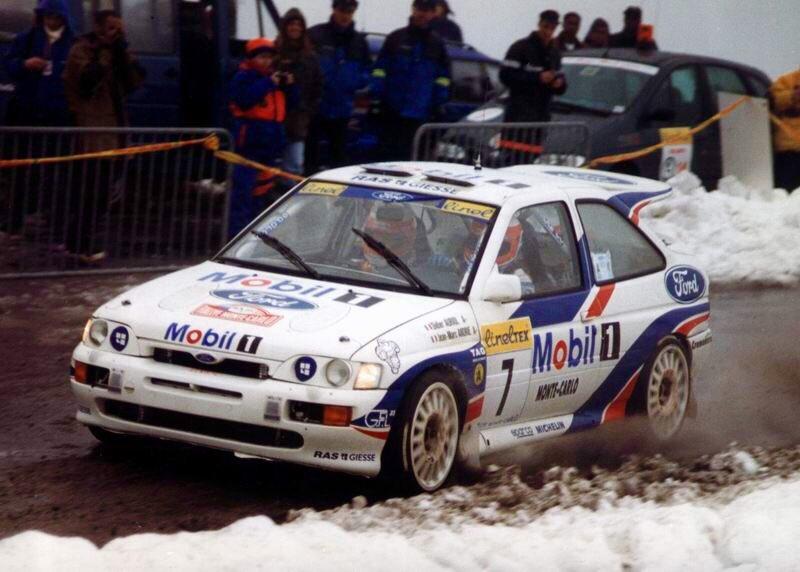 Auriol RMC 1997.jpg