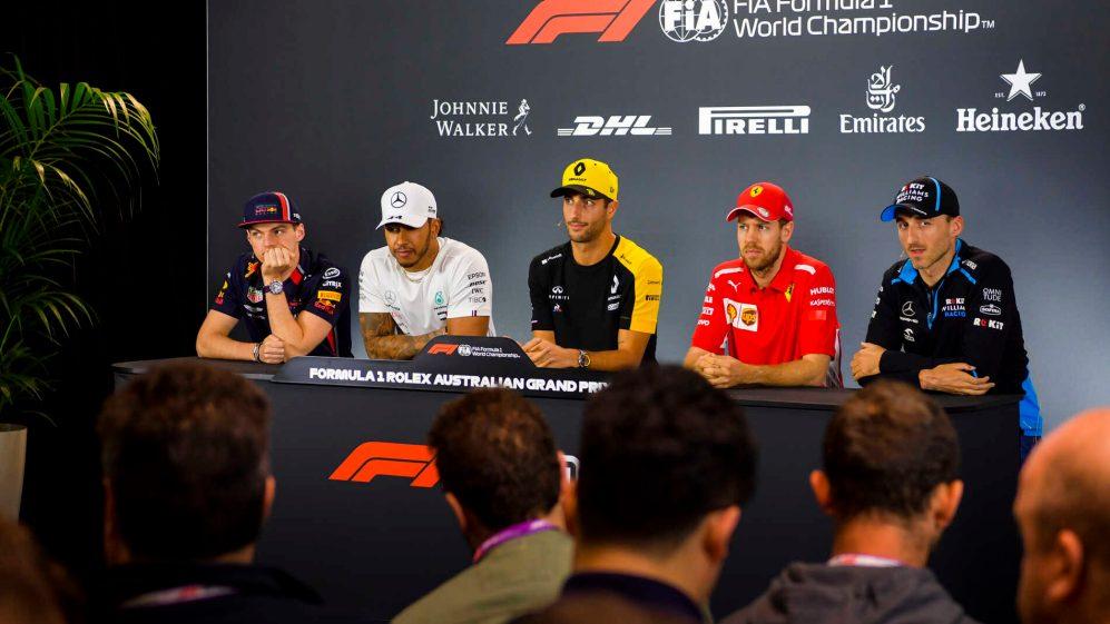 Aus GP Press Conference.jpg