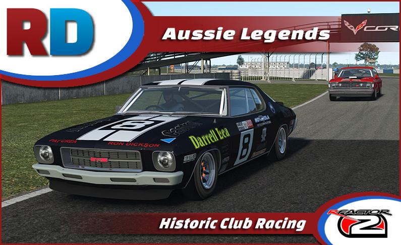 Aussie Legends@Sebring.jpg