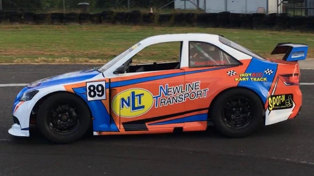 Aussie Racing Series 1.jpg