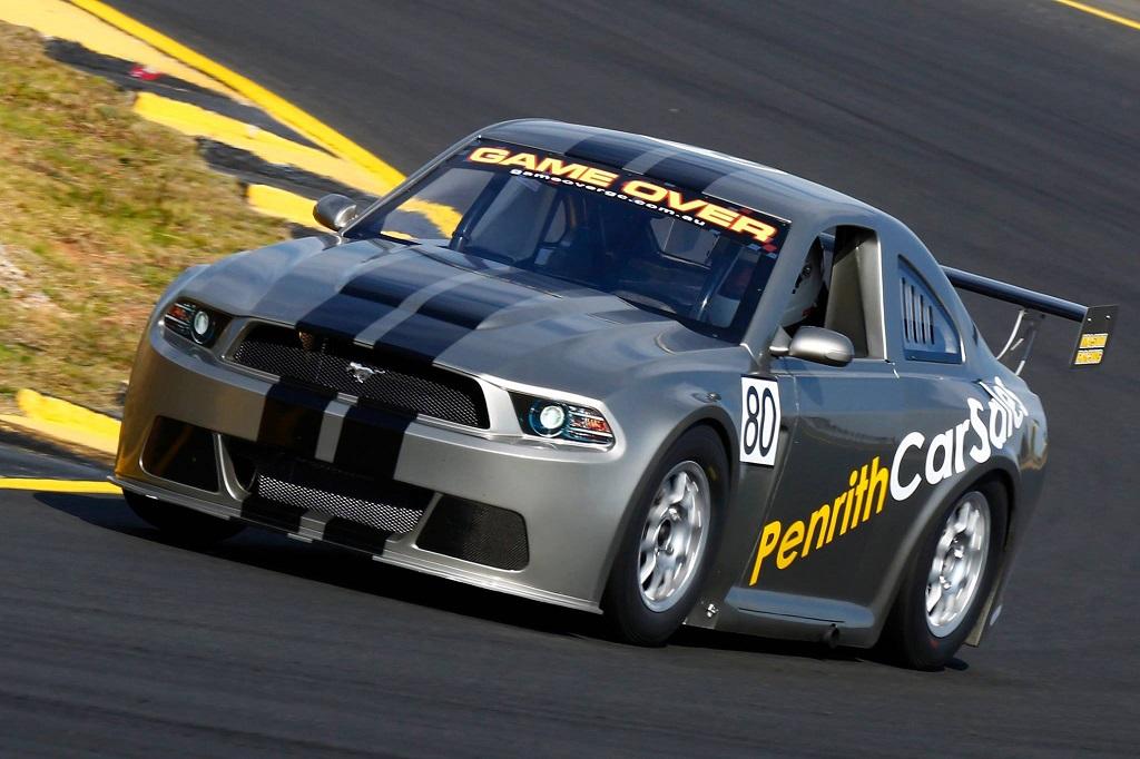 Aussie Racing Series 2.jpg
