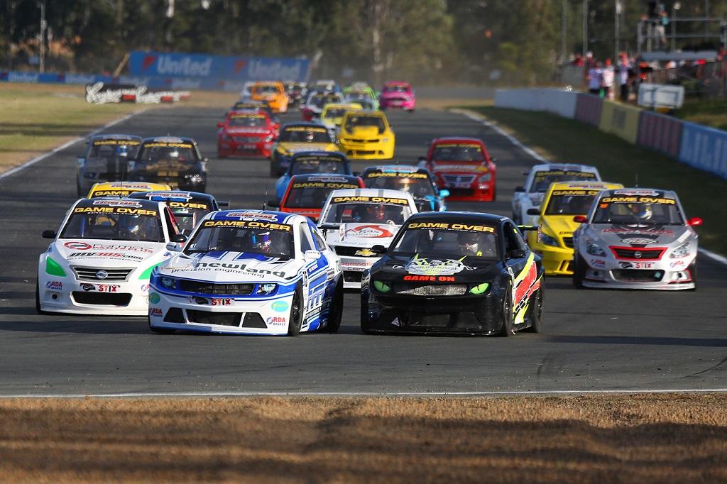Aussie Racing Series 3.jpg