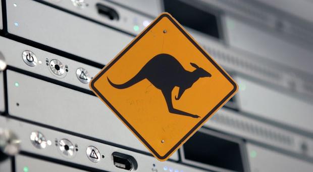 AussieServer.jpg