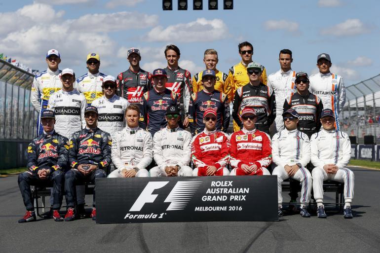 Australian Formula 1 Grand Prix 2016.jpg