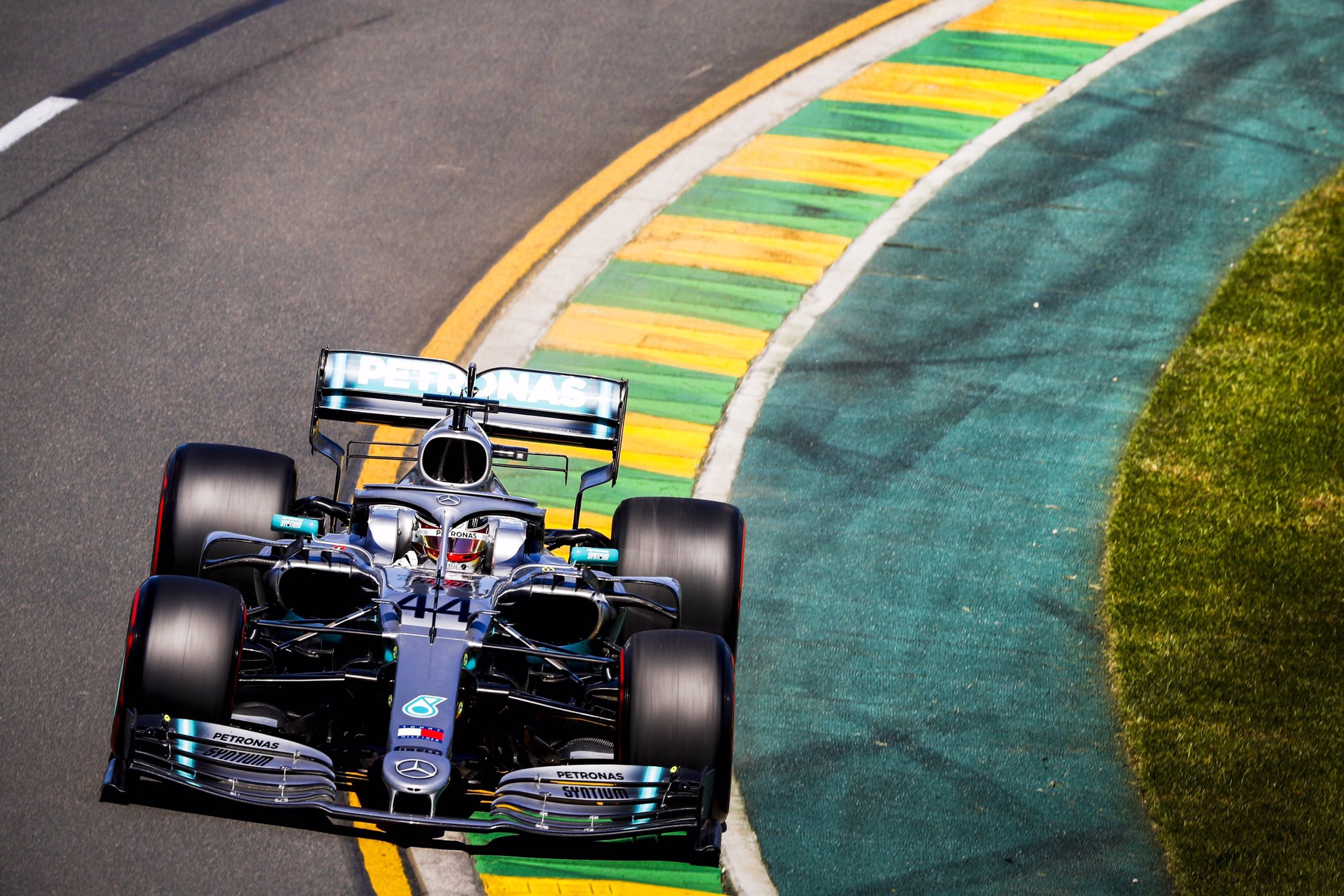 Australian Grand Prix FP1.jpg