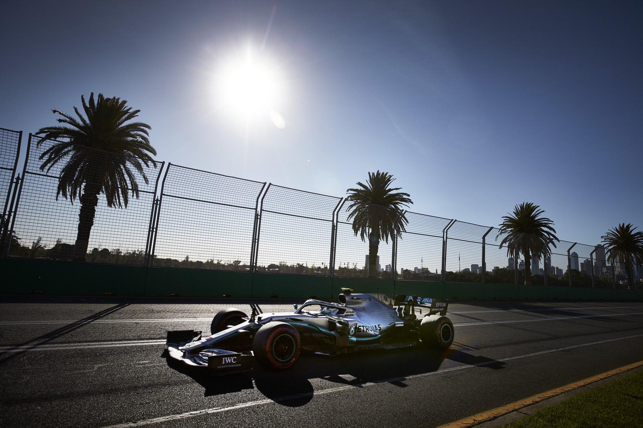 Australian Grand Prix FP2.jpg