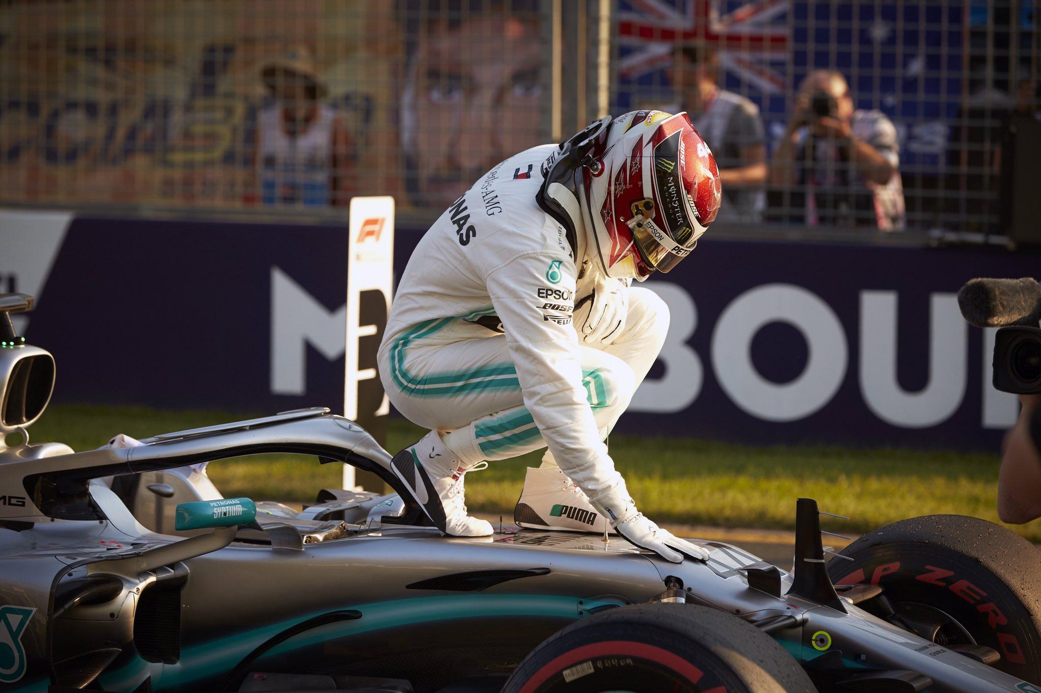 Australian Grand Prix Qualifying.jpg