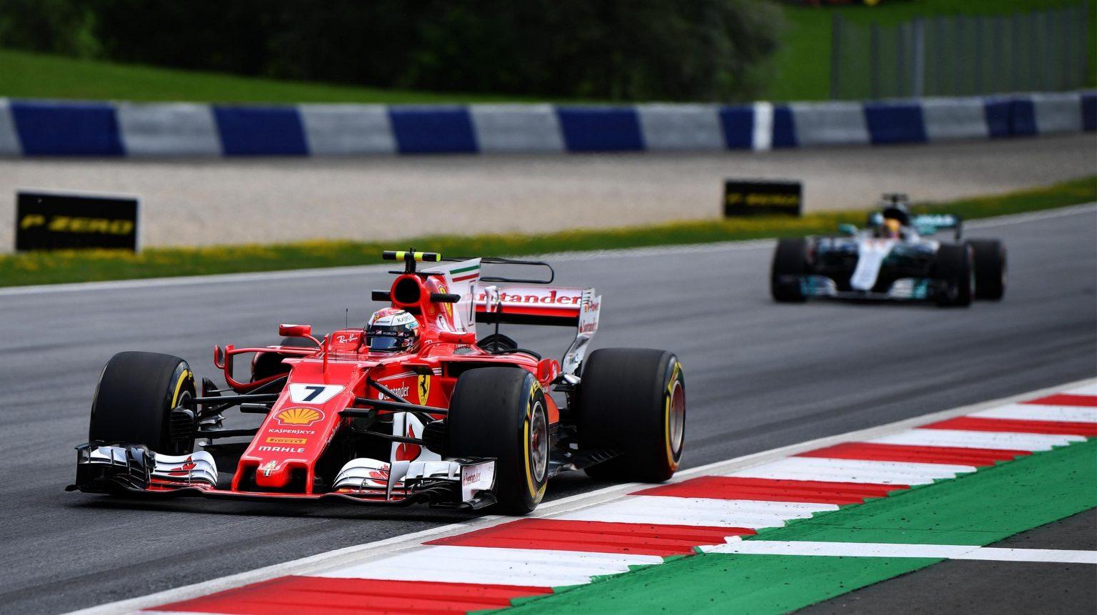 Austrian Grand Prix FP1.jpg