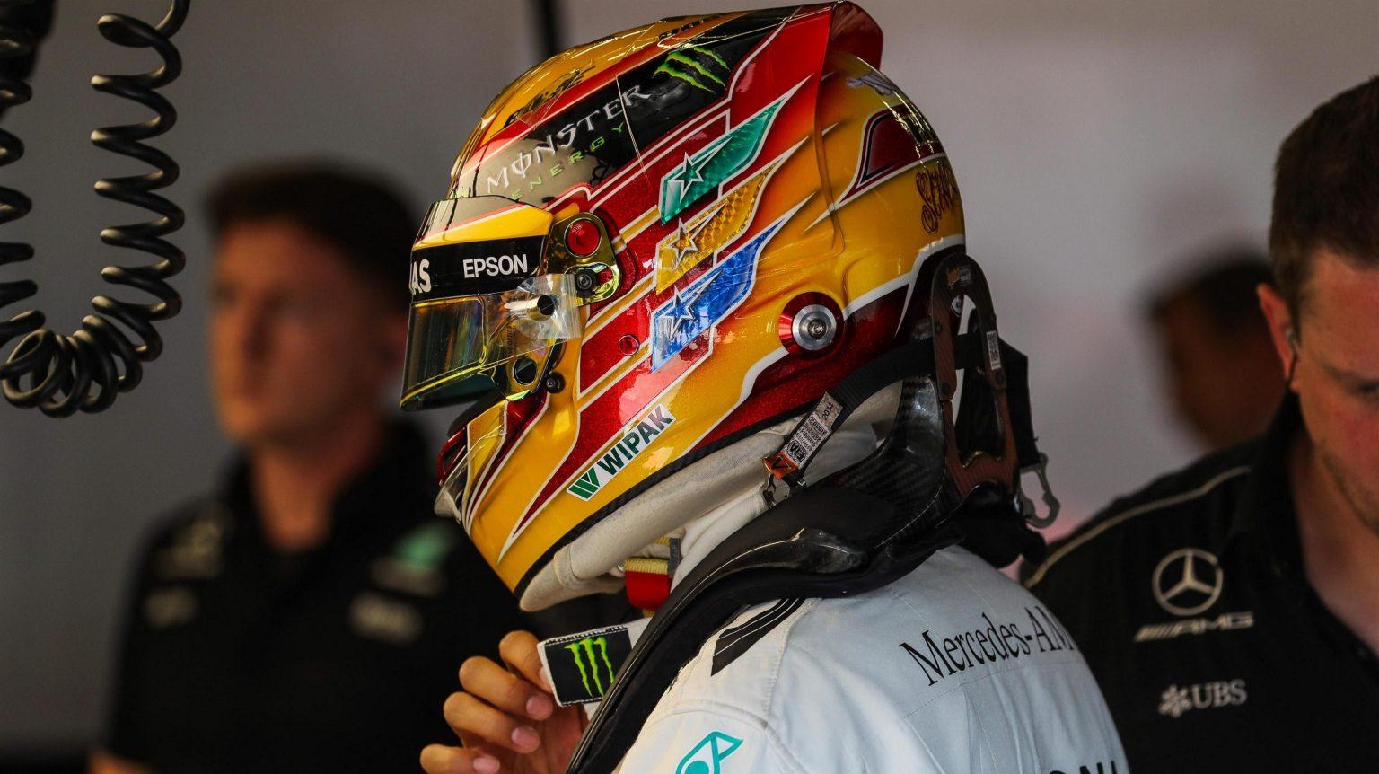 Austrian Grand Prix FP2.jpg