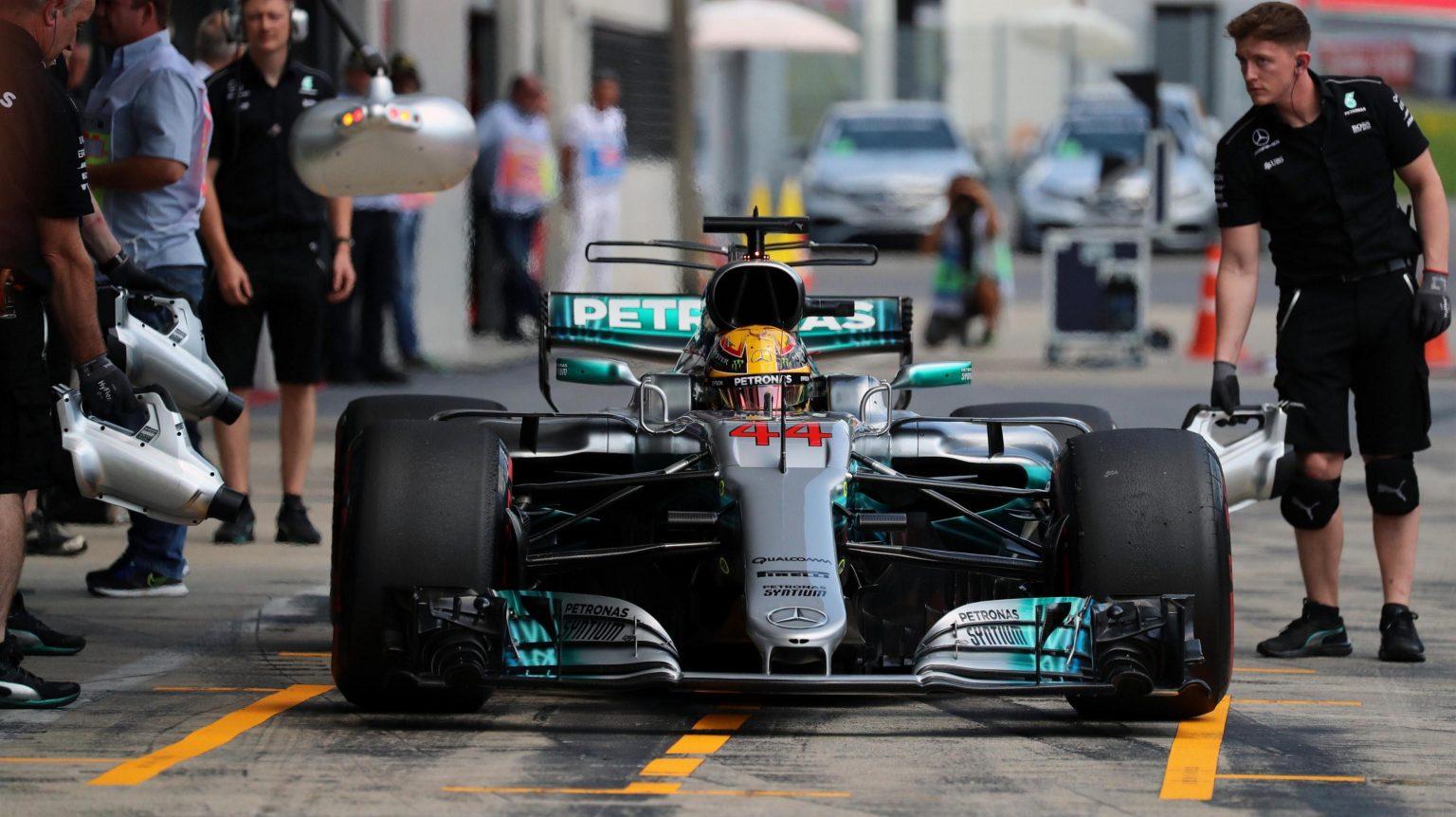 Austrian Grand Prix - Hamilton Gearbox Change.jpg