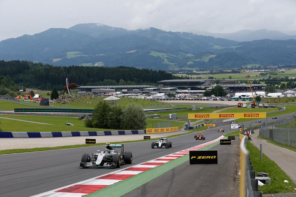 Austrian Grand Prix.jpg