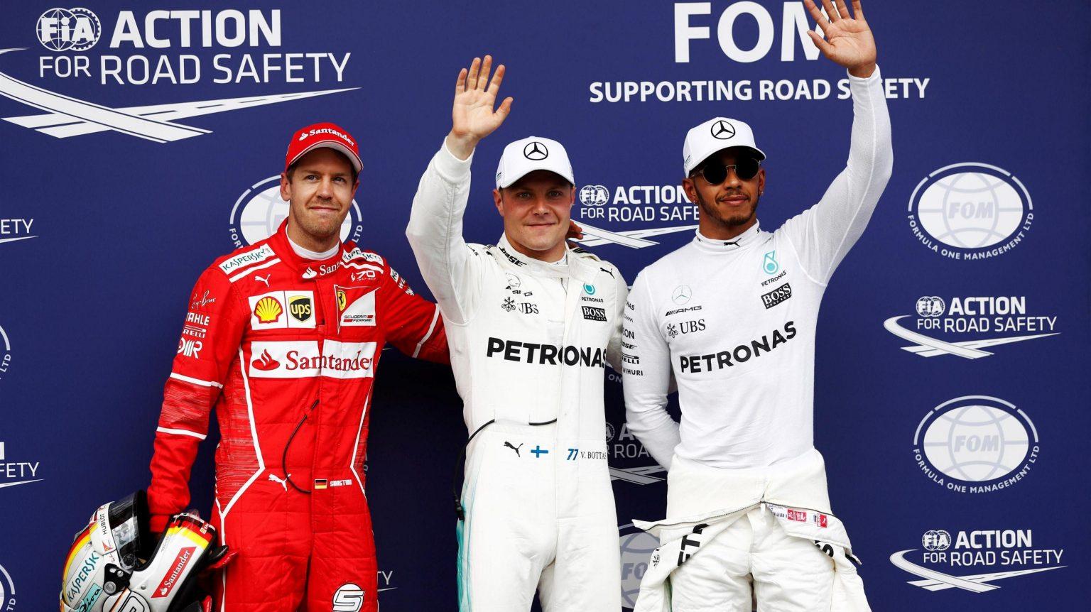 Austrian Grand Prix Quali.jpg