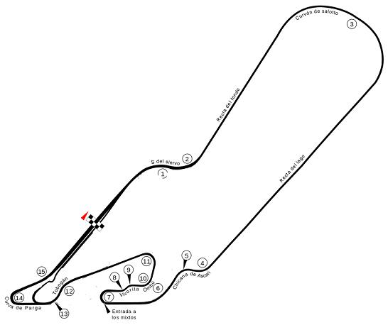 Autódromo_Oscar_y_Juan_Gálvez_Circuito_N°_15.svg.png