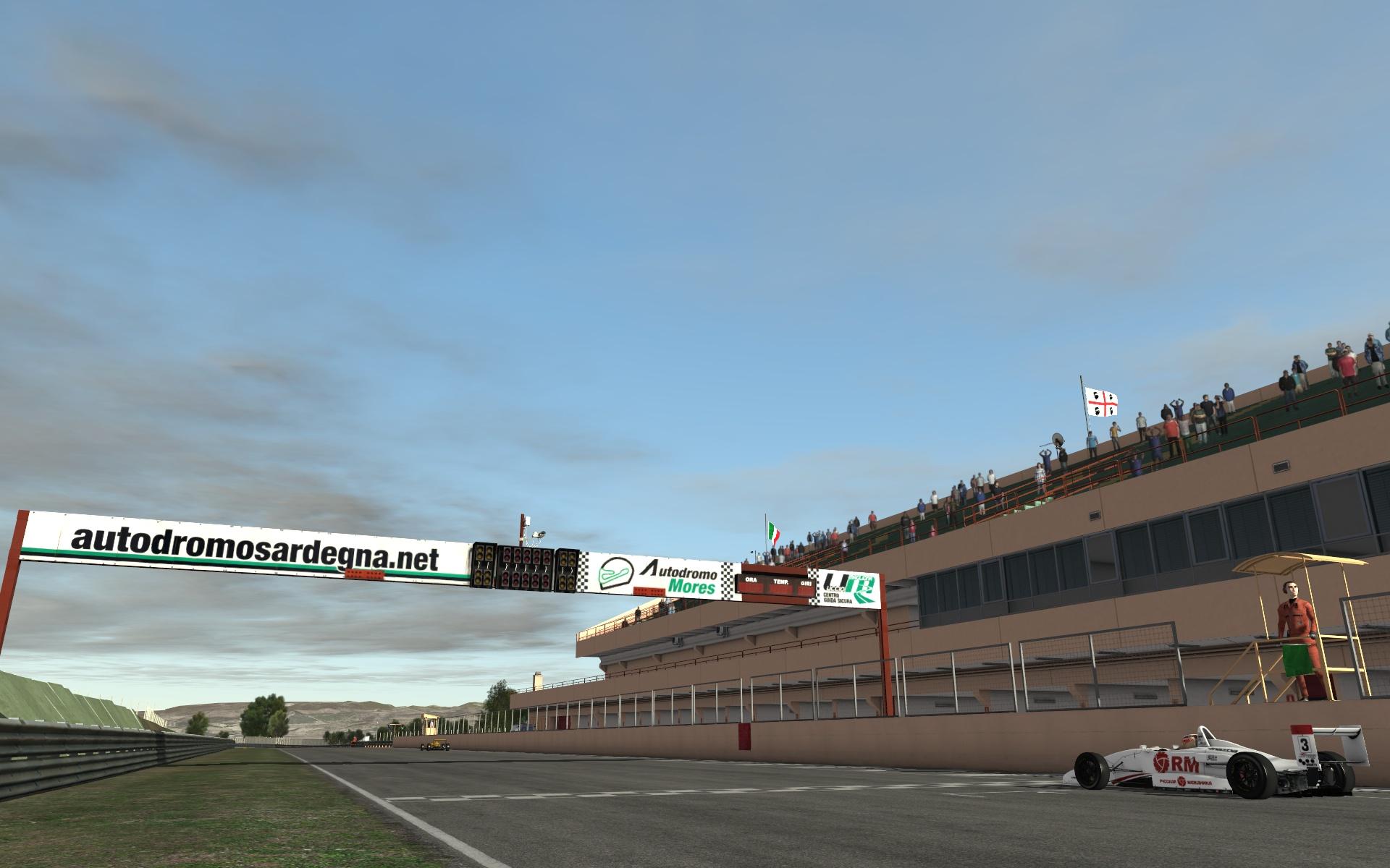 Autodromo di Mores v1.6 Update.jpg