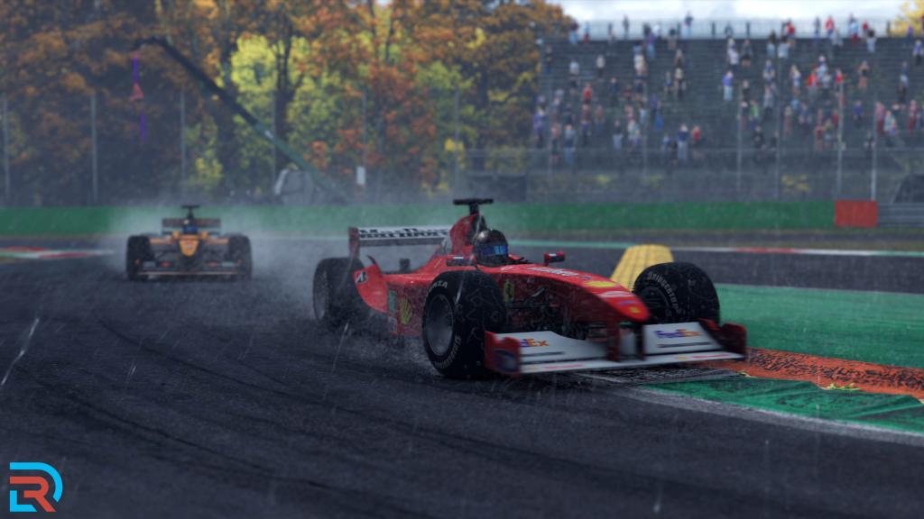 Automobilista 2 Monza 01.jpg