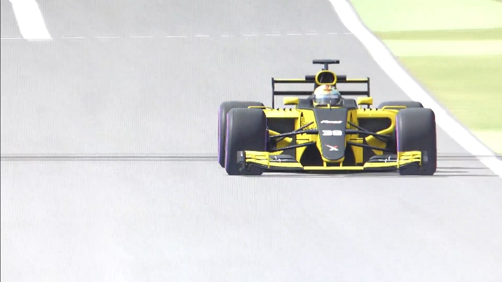 Automobilista 2017 F1 Car.jpg