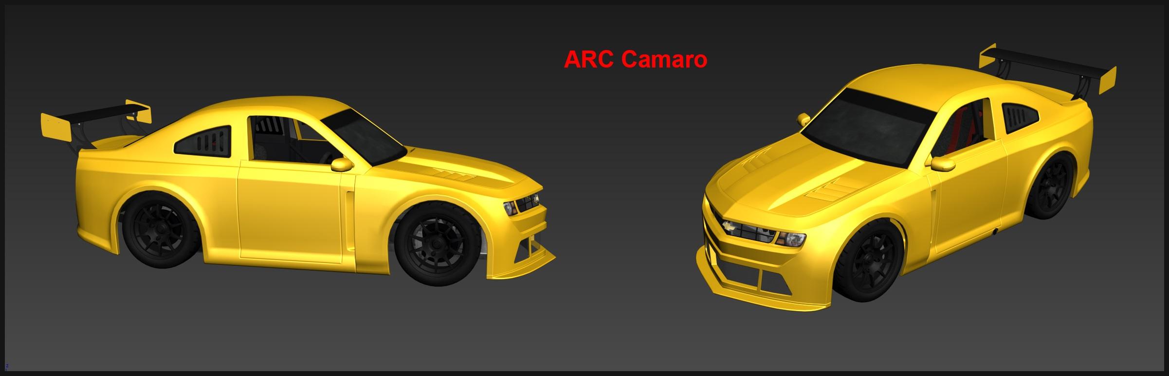 Automobilista ACR Camaro.jpg