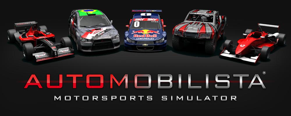 Automobilista Cars.jpg