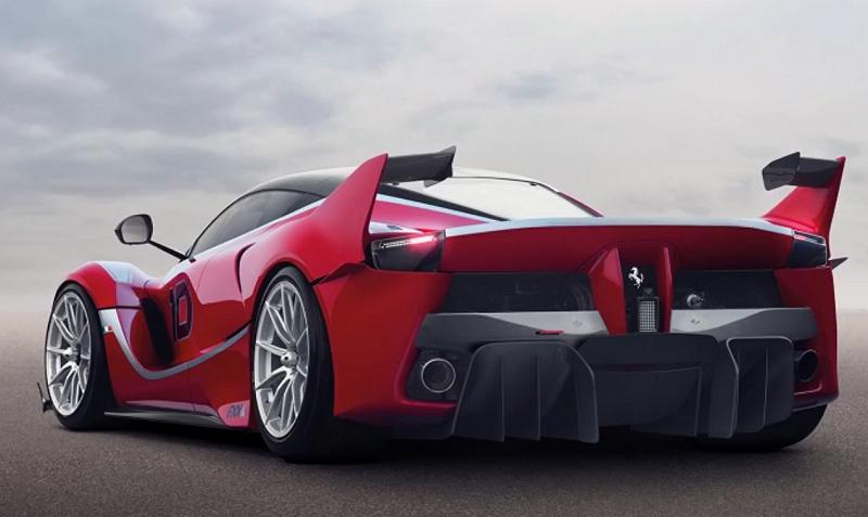 Automobilista Ferrari FXX.png