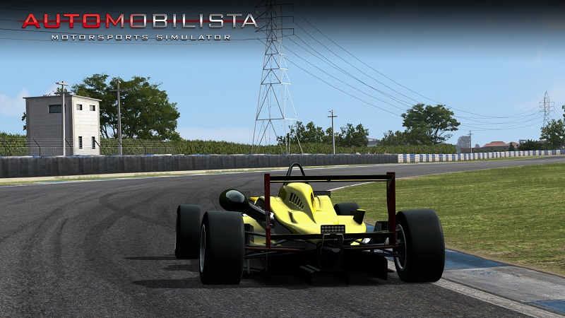 Automobilista Formula 3 (F3).jpg