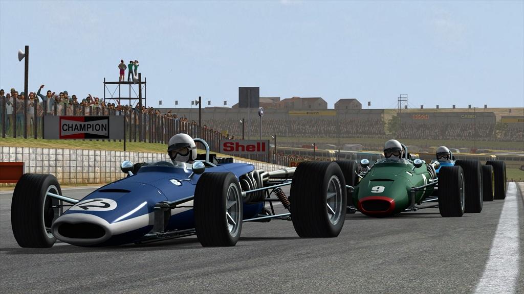 Automobilista Formula Vintage 2.jpg