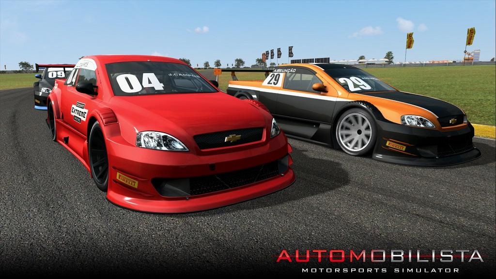Automobilista Hotfix Update 3.jpg
