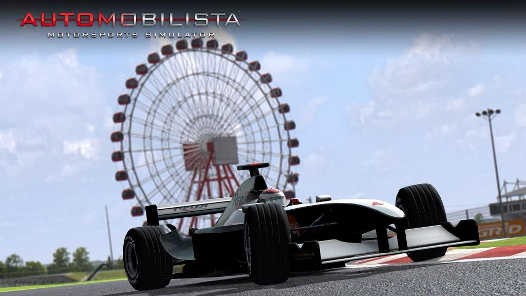 Automobilista Hotfix Update 4.jpg