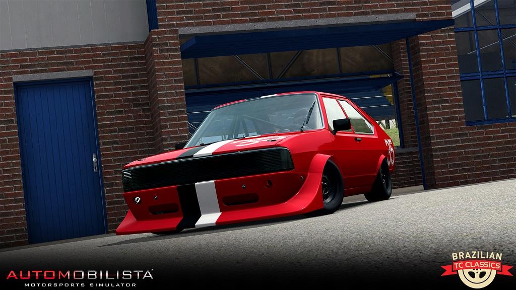 Automobilista Hotfix Update.jpg