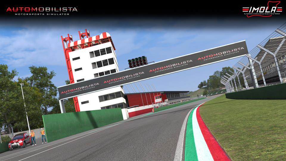 Automobilista Imola 1.jpg