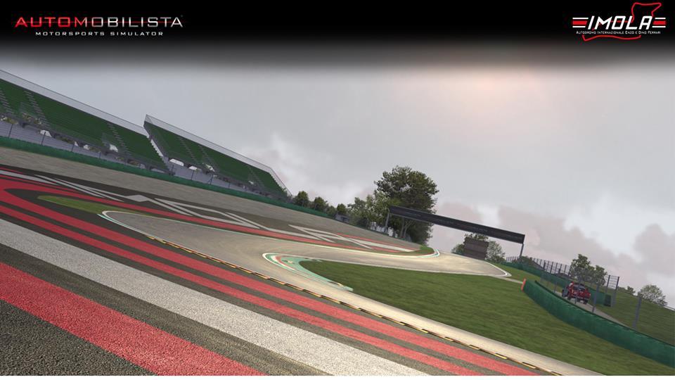 Automobilista Imola 5.jpg