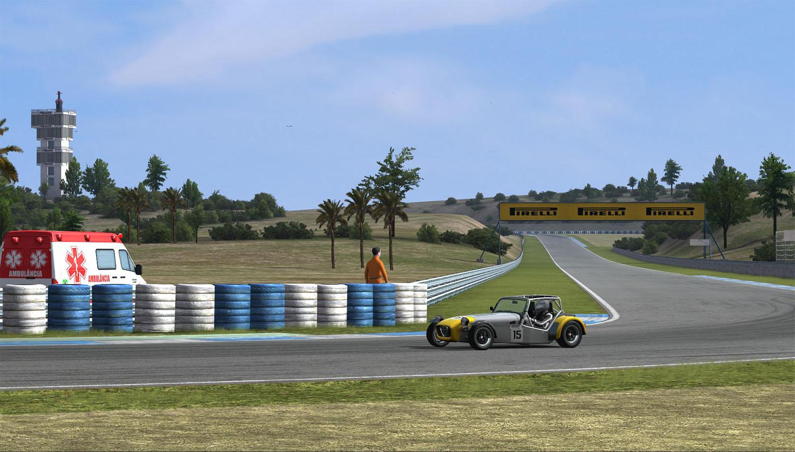 Automobilista Jerez.jpg