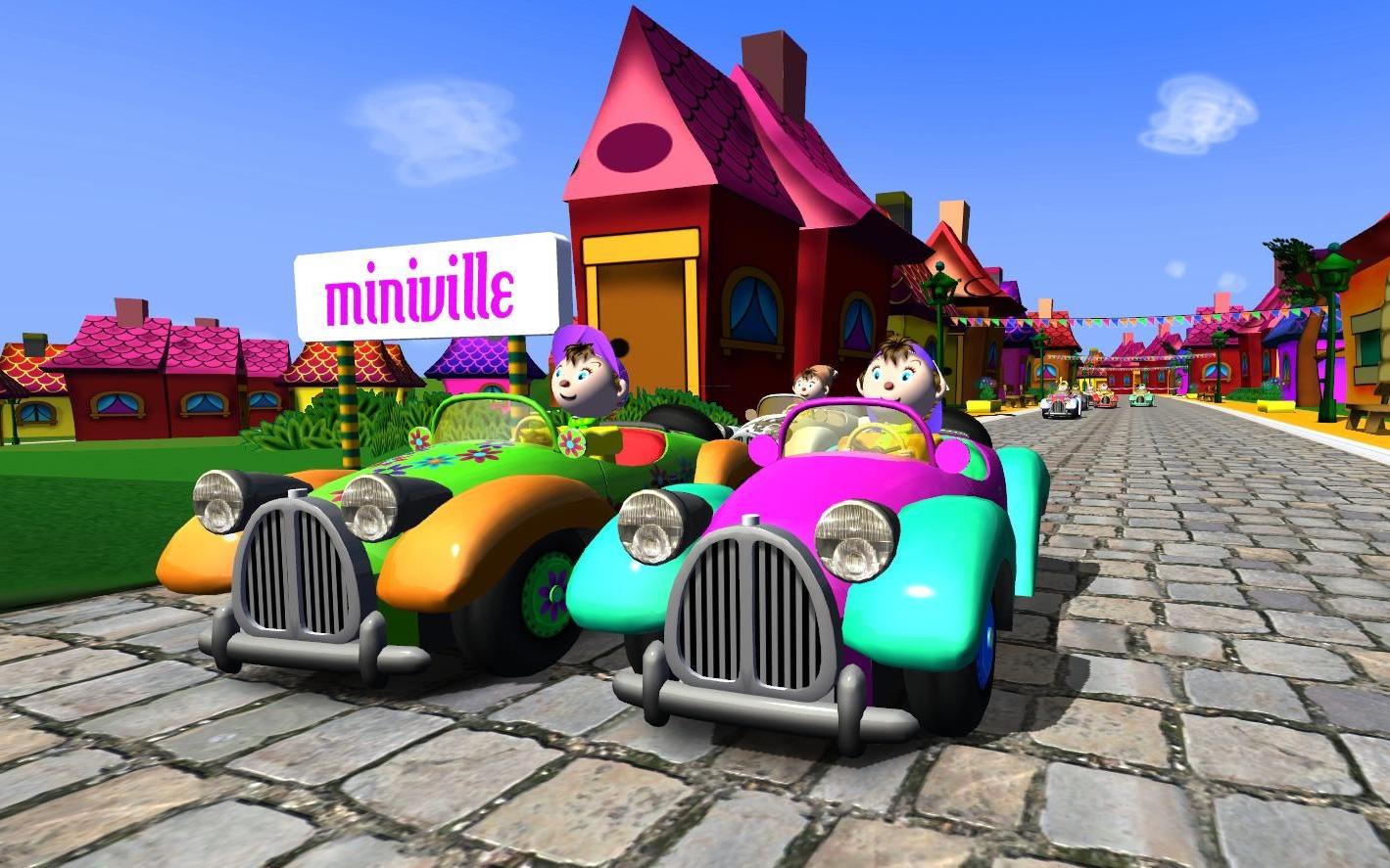 Automobilista Miniville.jpg