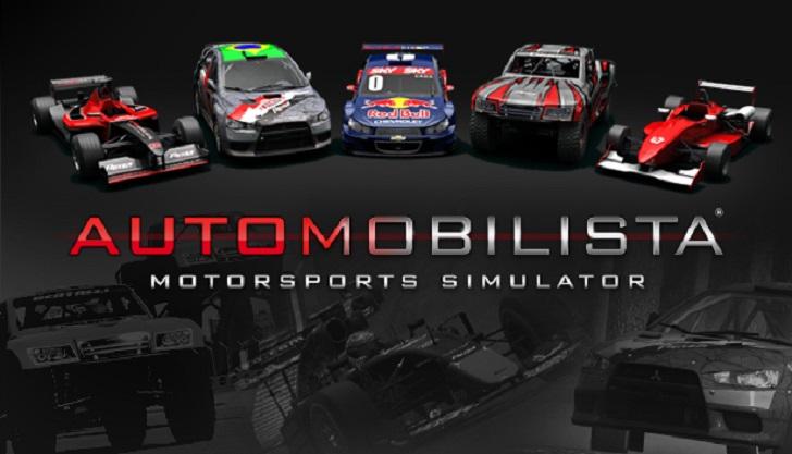 Automobilista Motorsports Simulator.jpg