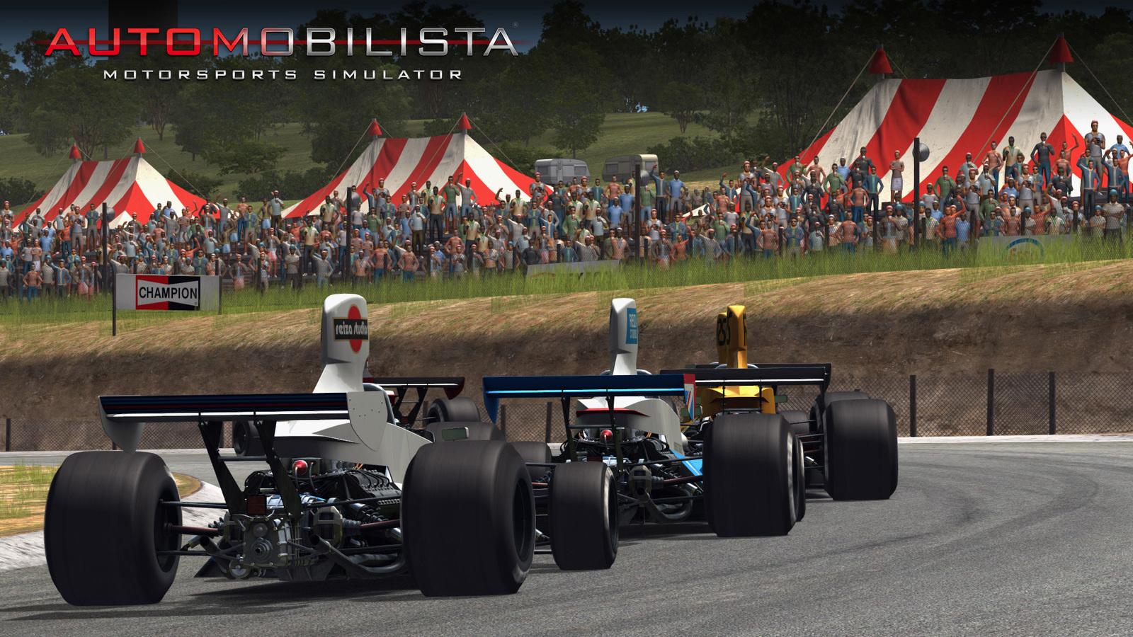 Automobilista new build.jpg