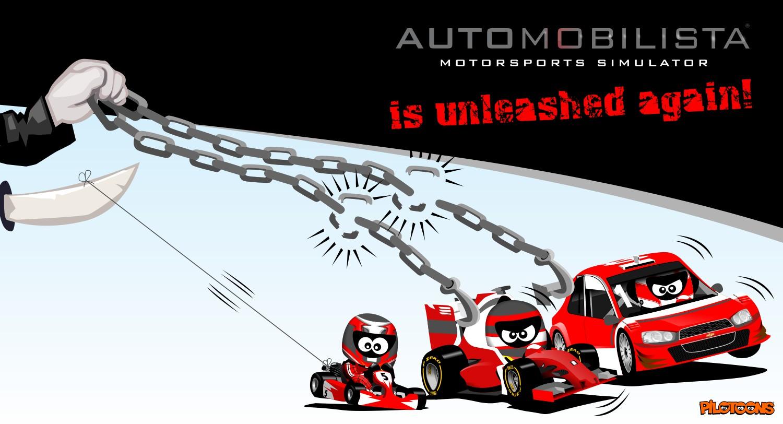 Automobilista Returns to Steam.jpg