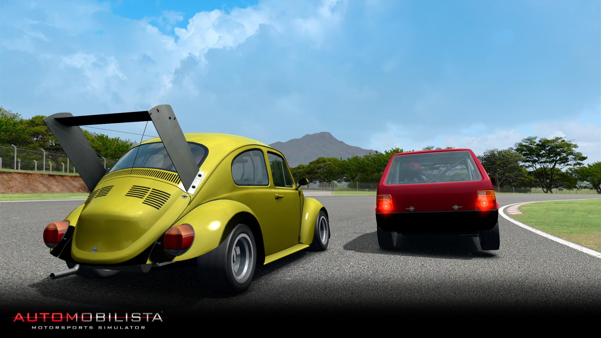 Automobilista Touring Car Classics.jpg