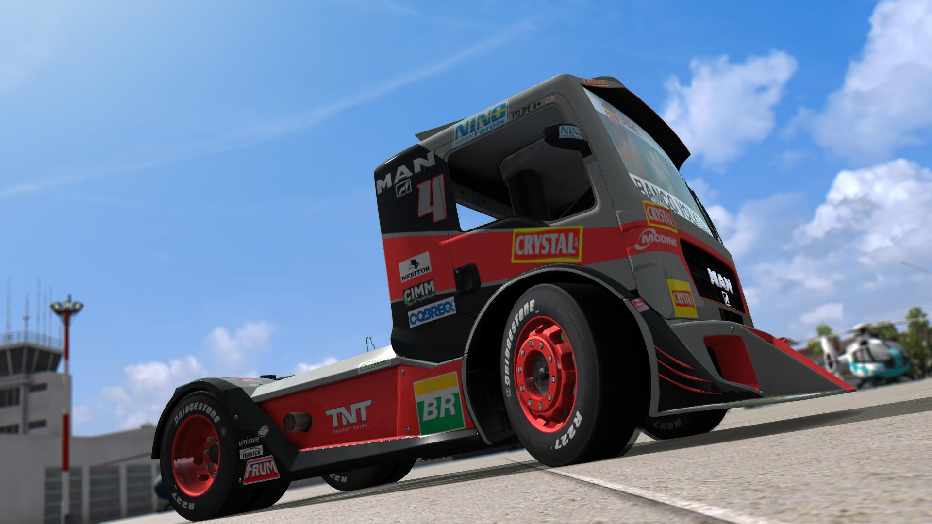 Automobilista Trucks.jpg